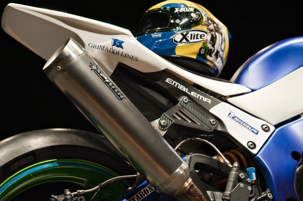bwg-racing-2