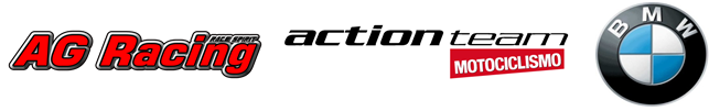 agracing-actionteam-white