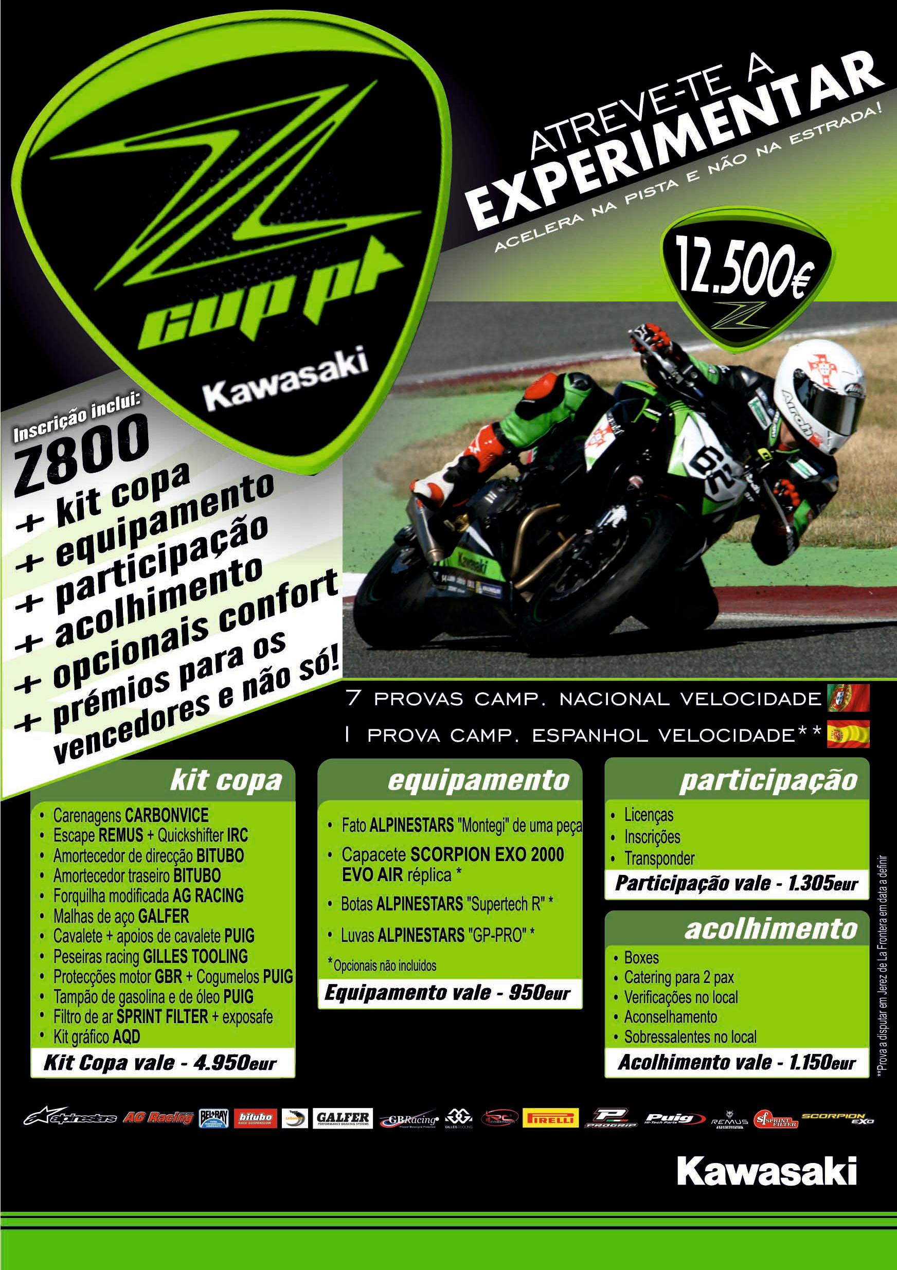 ZCup PT Flyer01
