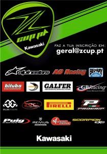 ZCup PT Flyer02